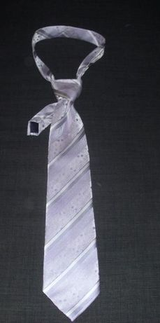 Вратовръзки Andrews,George, Angy,Lester