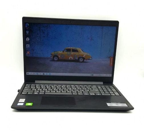 «Рассрочка 0 %»  Lenovo   Core i3-8145U CPU «Ломбард Белый» Алматы