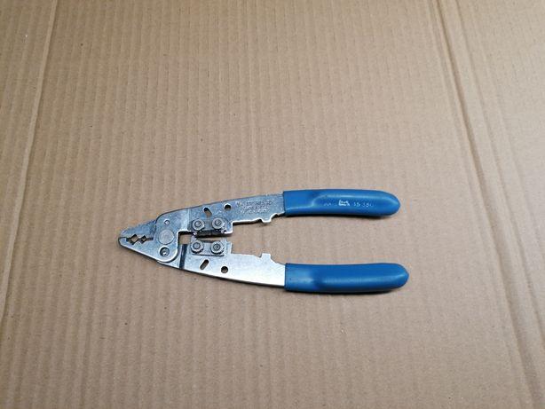 Unealta patent stripper clește tăietor fibra optica
