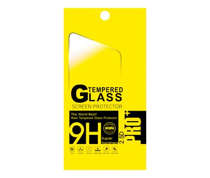 Folie sticla SAMSUNG Galaxy A10 A20 A20e A30s A40 A50 A60 A70 A80 M20