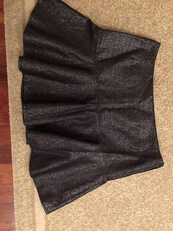 Продам женскую новую юбку фирмы Hm