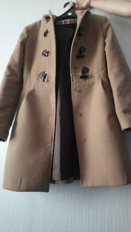 Продам пальто KOTON