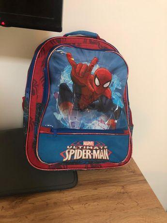 Vand geanta de copii.