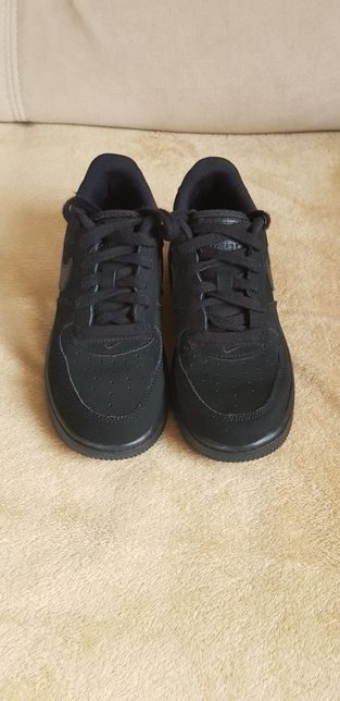 Adidasi Nike mar 33 unixex