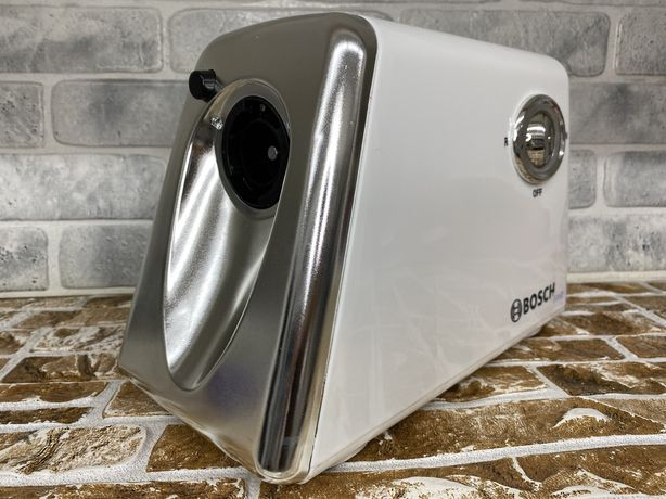 Мясорубка Bosch SHB3087/Актив ломбард/Кт: 57158