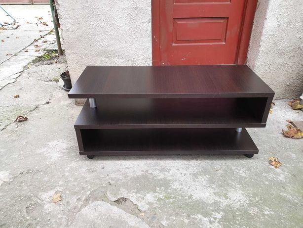 Comoda TV 43×100×40