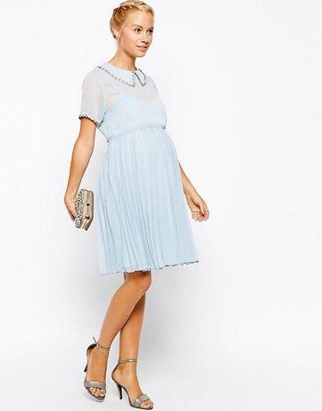 Rochie Asos maternity/ gravide