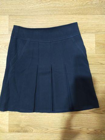 Школьные юбки юбки