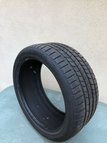 Зимни гуми Continental R-21