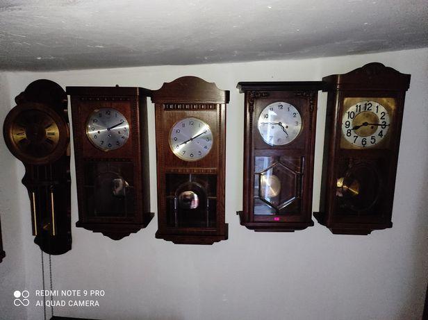 Colecție de ceasuri