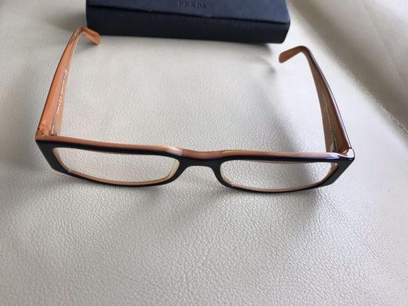 Дизайнерски очила