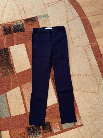 Pantaloni Mango 34 XS