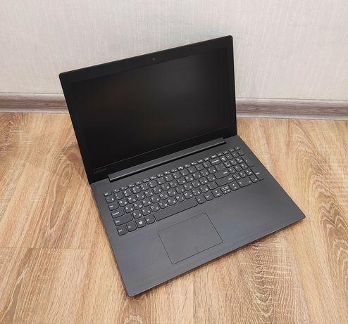 Абсолютно новый игровой ноутбук Lenovo 9 поколения/1024ГБ/Full HD/IPS.