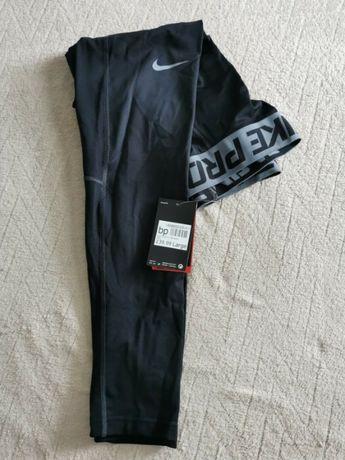 Nike Pro Combat L