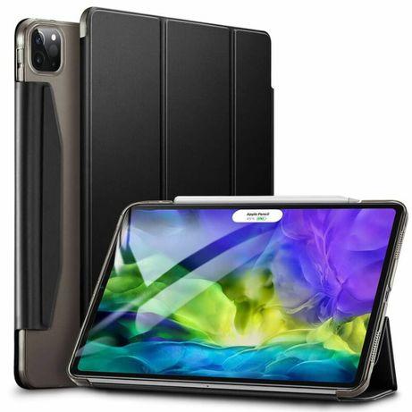 Huse premium Folie ecran APPLE iPad PRO 11' 2020 iPad Pro 11' 2018