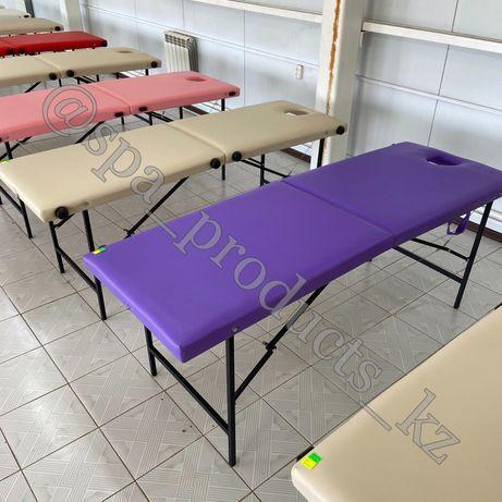 Массажный стол/кушетка