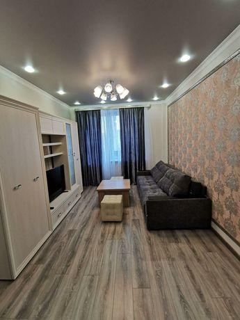 Квартира в аренду, с хорошим ремонтом