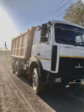 Продам МАЗ 20 тонн, 2014 г.