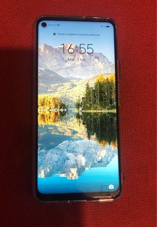 Huawei P40 dual sim 5G 128 gb/ 6gb schimb cu iPhone 11 / X Max
