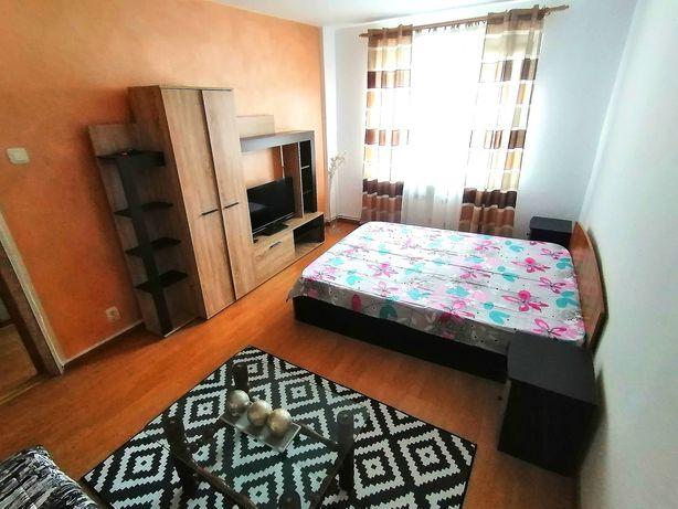 Cazare apartament regim hotelier Tudor