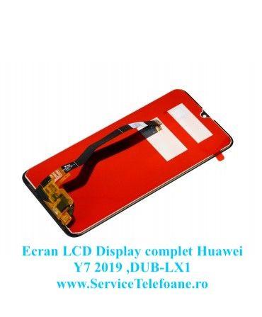 Ecran Lcd Display complet Huawei Y7 2019 / Y7 PRIME / Y7 2018 Y7 PRO