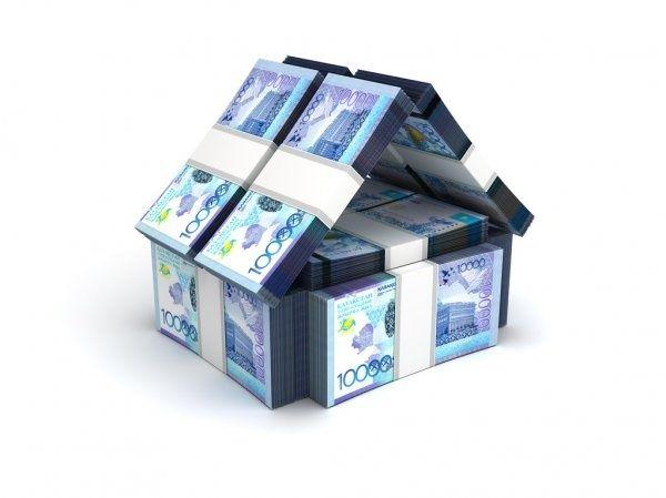 Поможем оформить кредит без предоплат