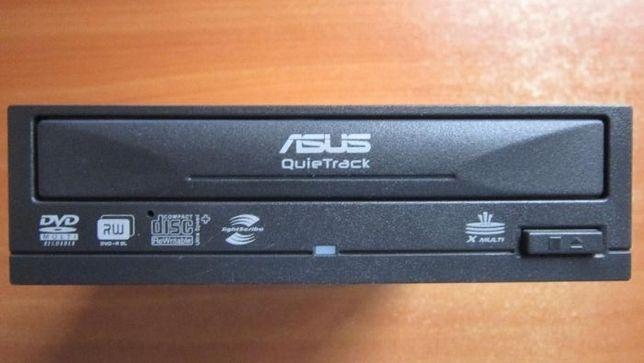 DVD Writer Asus DRW 1814BL