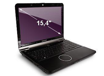 Dezmembrez Laptop Packard Bell EasyNote ML61 functional