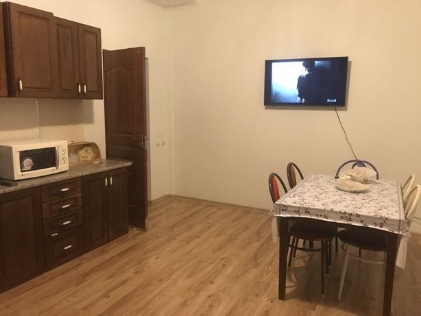 Комната Хостел Рахат 15000 тенге в месяц
