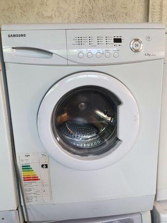 Vand mașini de spălat