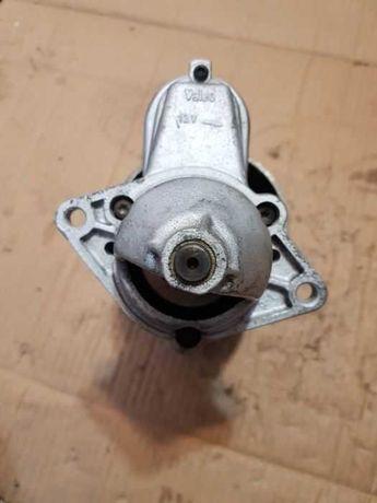 Electomotor Ope Astra 1.4/ 1.6 CARBUNI NOI