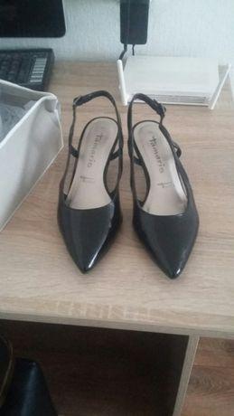 Продам туфли Германия 36 р-р