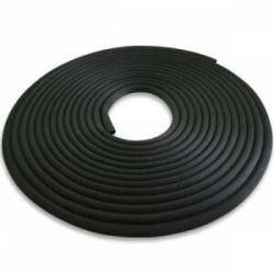 Шланг поливочный резиновый 18мм*20мм