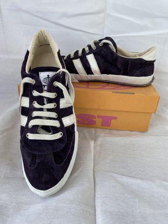 Pantofi eleganti/sport elegant