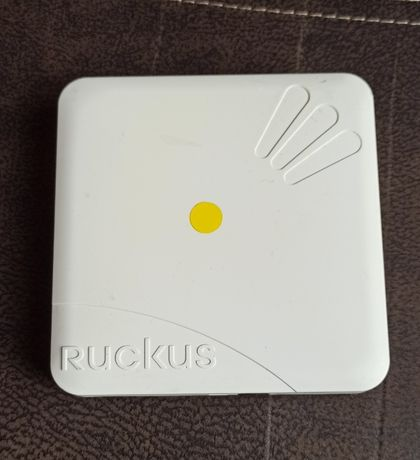 Ruckus ZoneFlex 7321 Access Point