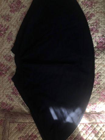 Юбка от glasman