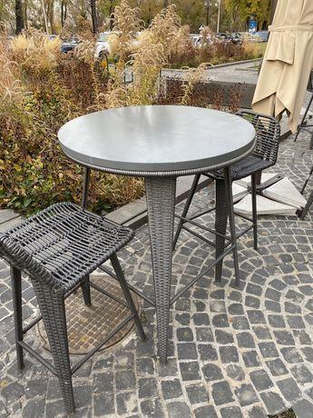 Продается мебель для летней террассы (Ронатг)