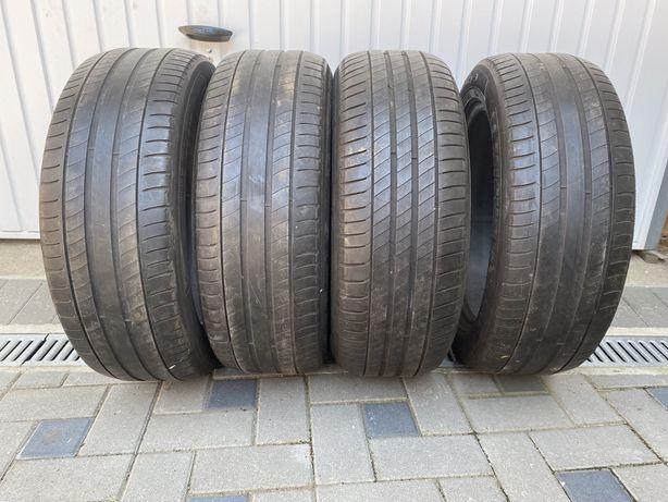 Cauciucuri/Anvelope Michelin 205/55/17 Continental 195/60/16