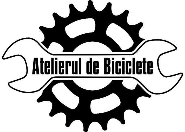 Atelier de reparatii biciclete