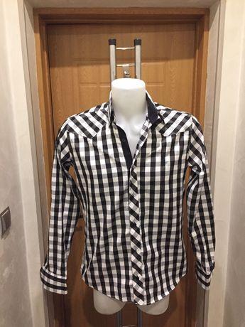ризи Polo Ralph Lauren размер М