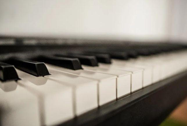 Lecții de instrument la Tiririri Music ( Piata Unirii )