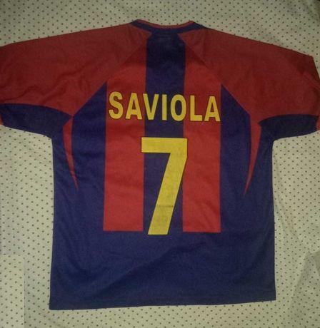 Продам: футболки, футбольная форма, шорты