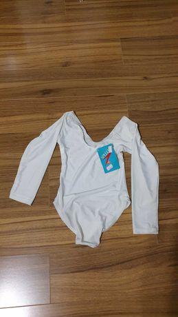Детский тренировочный костюм