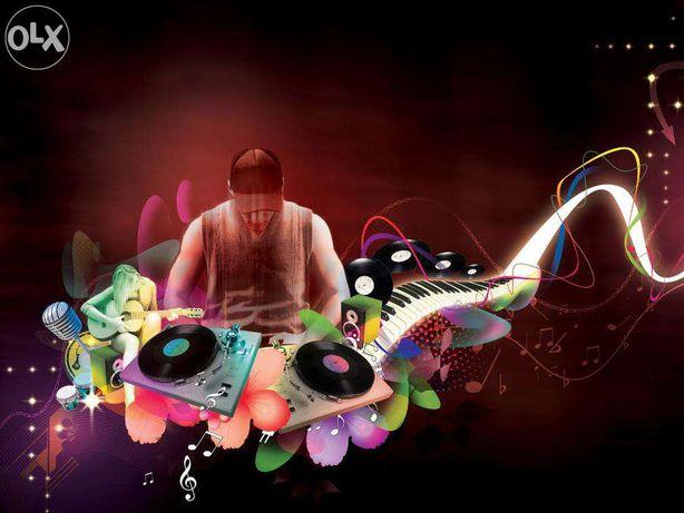 DJ,foto-video,formatie muzica populara si manele