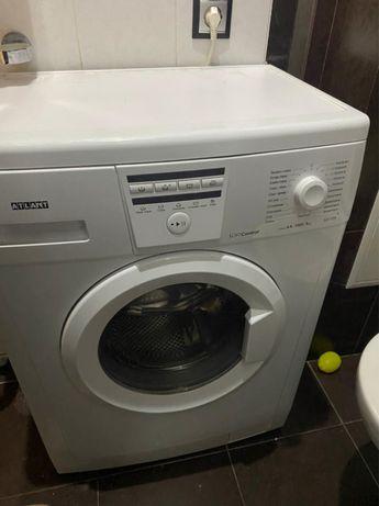 Продам стиральную машинку Атлант