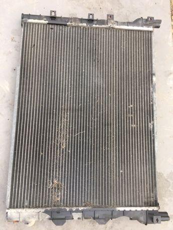 Radiator apa freelander 1 TD4