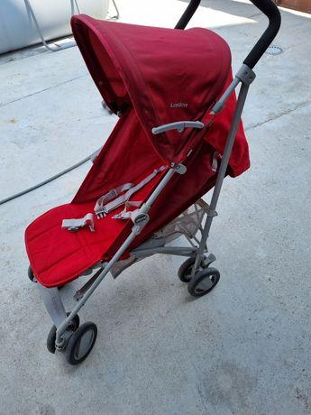 cărucior pentru copii chicco
