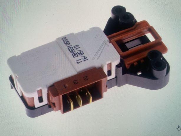 Inchizator zavor electroinchizator usa hublou masina de spalat nou