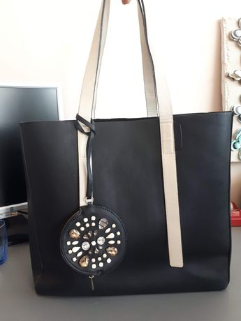 Дамска чанта Parfois