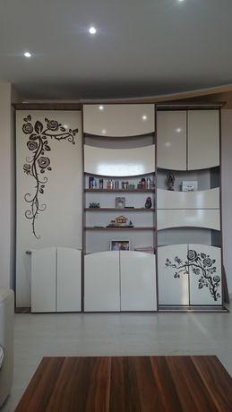 Сглобяване на мебели по домовете